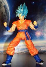 Bandai Dragon Ball Super Dragon Stars S S Blue Goku Action Figure BAF Zamasu '17