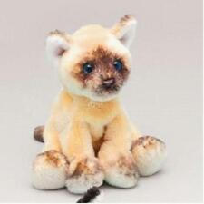 Russ Cats Branded Soft Toys