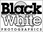 Black and White Photographics