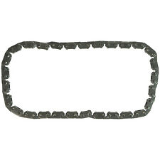 222-358 Engine Timing Chain DANA PERFECT CIRCLE 9-358