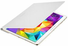 Custodia Cover Simple ORIGINALE SAMSUNG GALAXY TAB S 10.5""