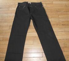 CELIO  Jeans pour Homme  W 32 - L 32 Taille Fr 42 (Réf S326)