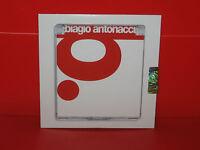 CD BIAGIO ANTONACCI - L'IMPOSSIBILE - SINGLE - NUOVO