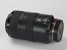 Sony G-Master A-mount 70-300mm f/4.5-5.6 SSM OSS G series Lens
