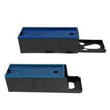 Aquarium Bio Filter Box Fish Tank Pump Filter Top Without Pump