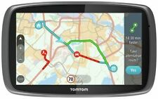 TomTom Go Vehicle GPS Systems