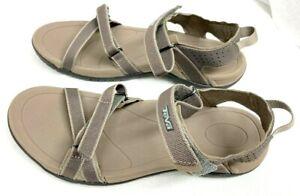 Teva Women's Verra Sandal,Bungee Cord US 6 M