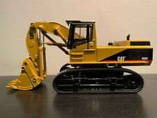 Norscot Caterpillar 5080 Front Shovel 1/50 Scale Model #55004