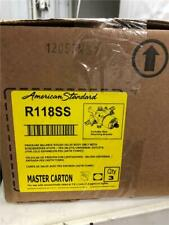 American Standard R118SS - Pressure Balance Rough Valve Body Only (Lot of 3)