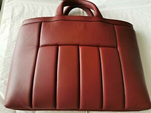 Dunhill Concours Large Tote Mens Bag