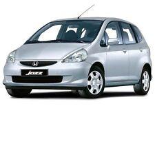 Honda Jazz 2002-2008 vorne Kotflügel in Wunschfarbe lackiert, NEU!