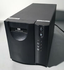 HP T1000 G3 UPS INTL, AF449A - Système d'alimentation sans coupure (tour) 1000VA