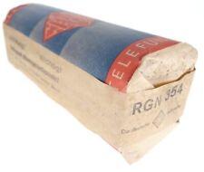 RGN354 = G354 = KL73301 = 1802 Telefunken Röhre Tube sealed NOS NEW