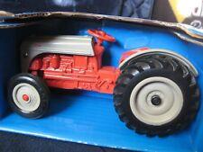 ERTL ~ 1999  Ford 8N Tractor ~ Diecast 1:16