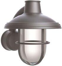 Fluorescente compacta (CFL)