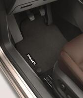 Original VW Volkswagen Tiguan 5N Gepäckraumeinlage variabler Ladeboden 5NA061161