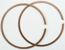 Wiseco - 2638CD - Ring Set, 67.00mm - For Wiseco Pistons Only