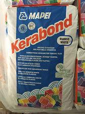 MAPEI KERABOND BIANCO KG. 25