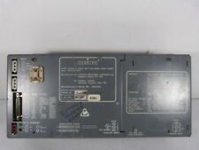 Cegelec  N20054 Multi-Output Switching Mode Power Supply  USED
