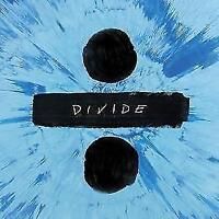 Divide von Ed Sheeran (2017)
