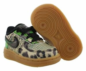Nike Air Force 1 TD AS QS Baby Boys Shoes