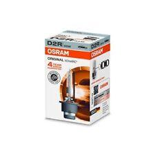 Incandescent Osram 35W D2R / mode de réalisation de douille 85V: P32d-3 (66250)