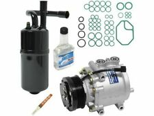 For 2003-2005 Ford Crown Victoria A/C Compressor Kit 39941XV 2004 A/C Compressor