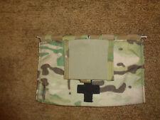LBX-0065 Multicam Medical Kit Blowout Pouch IFAK Pouch Multicam Camo * New