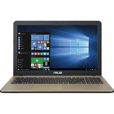 "NEW Asus X540SA-SCL0205N 15.6"" Laptop - Intel Celeron - 4GB Memory - 500GB"