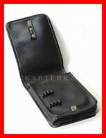 ☆ Original Russische Armee Offizier Planschet Kartentasche tablet Tasche case ☆
