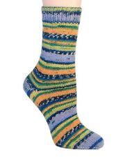 Berroco ::Berroco Sox #1467:: sock yarn Bane