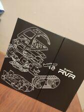 [NEW] Sphero RVR