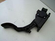 SKODA Fabia (1999-2005) Acelerador Pedal 6Q2721503B