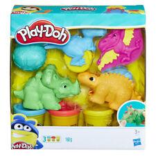 Play-Doh Dino Tools  Playset