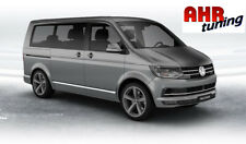 Alufelgen 8,5x19 Zoll  DIEWE TRINA PLATIN  5/120 - VW T5/T6  920 Kg