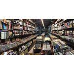 La Bomba Records Oviedo