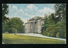 Hull Unposted Printed Collectable English Postcards
