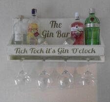 Drinks Bar In Other Bar Wine Accessories For Sale Ebay