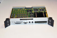 Motorola MVME3604-6 VME CPU Board + PM604 Board  01-W3170F-02G   Warranty!