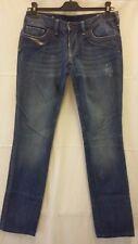 jeans donna diesel modello kycut taglia W 28 L 34