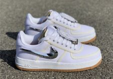 air force 1 travis scott in vendita Stazioni totali e