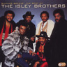 The Isley Brothers - Summer Breeze (Best Of) [New & Sealed] CD