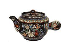 Other European Decorative Art Pottery