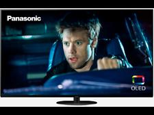 Televisores Panasonic OLED