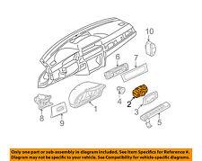 BMW OEM 13-15 X1-Headlight Headlamp Switch 61319169398