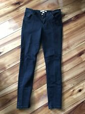 Country Road Jeans Size 14