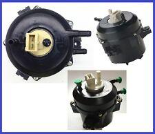Pompe à essence pour VW COCCINELLE 1.6 Pour moteur à injection