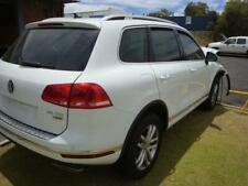 Transmission Parts for Volkswagen Touareg for sale | eBay