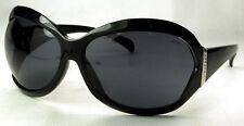 STING   SS 6342     Z42    occhiali da sole  DONNA