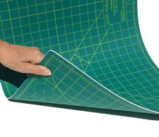 Self Healing Cutting Mat 18x24 Quilting Craft Fabric Sewing Projects